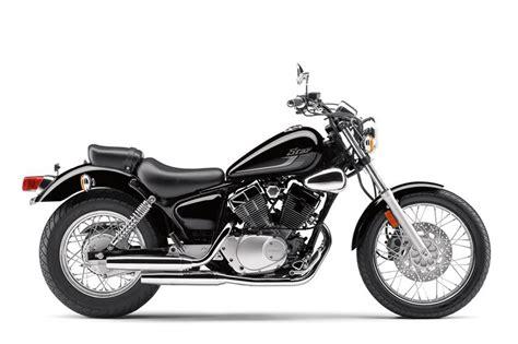 Kawasaki 250 Cruiser by Yamaha Launches New 250cc Cruiser 2018 Yamaha V 250