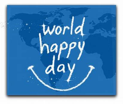Happiness International Happy Smile Card Forget Never
