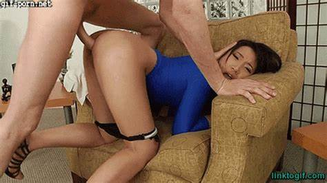 Oriental Campus Gal Fuck Toyed By Her Lover
