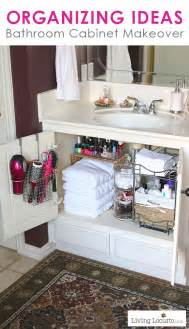 bathroom organization ideas bathroom organization ideas before and after photos