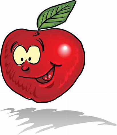 Healthy Clipart Clip Nutrition Cliparts Health Diet