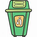 Garbage Icon Icons Flaticon