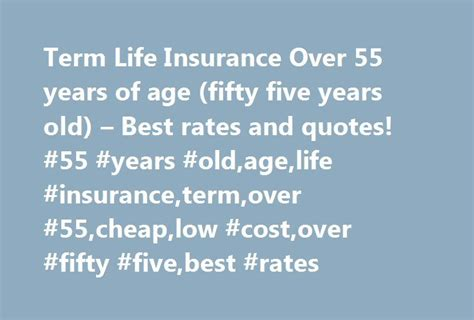 Best 25+ Term Life Insurance Quotes Ideas On Pinterest. How To Take A Credit Card Payment. Town And Country Manual Nysc 36th And Madison. Benefits Of Online Learning For Adults. Commission On Graduates Of Foreign Nursing Schools Cgfns. Insurance Companies That Sell Annuities. Online Ticket Sales For Non Profits. Homestate County Mutual Moisture Inside Window. Small Business Money Management Software