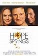 Hope Springs (2003) - IMDb
