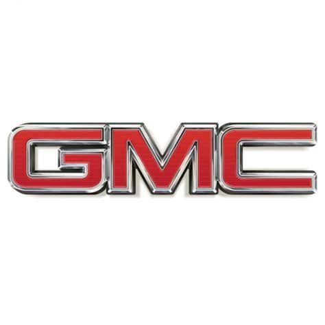 Gmc Logo by Gmc Logo The News Wheel