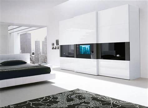 Moderne Zimmer by Moderne Schlafzimmer Zum Wohlf 252 Hlen Raumax