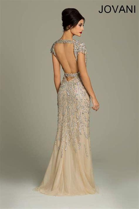 the great gatsby wedding dress best 25 great gatsby prom dresses ideas on