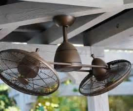 ceiling fan for screened porch 45 ideas for warm and welcoming porches fans porches