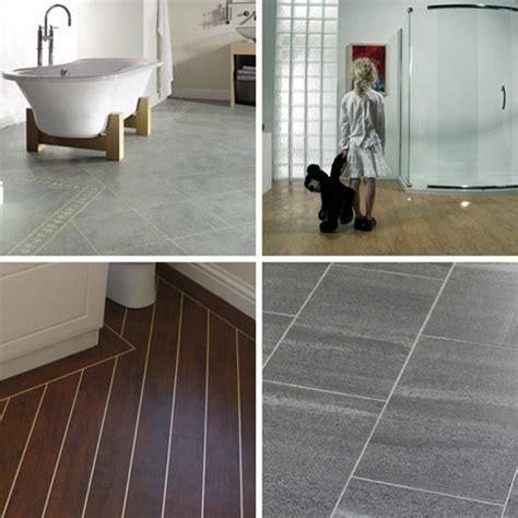bathroom flooring ideas home design furniture