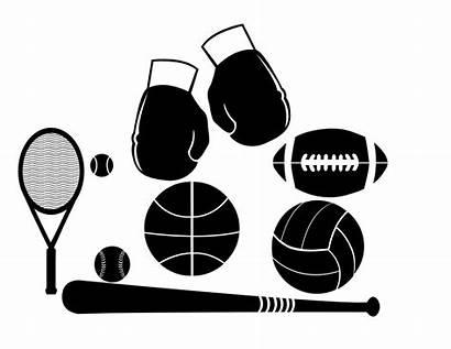 Sports Sport Clipart Transparent Vector Exeter Wear