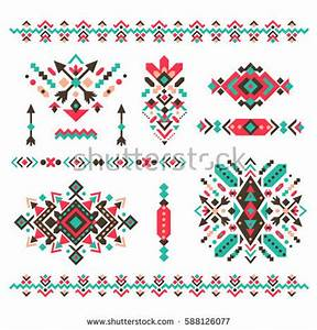 Aztec Stock Images, Royalty-Free Images & Vectors