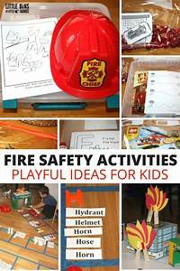 1000+ images about Playful Preschool on Pinterest ...
