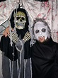 Halloween - Wikiquote