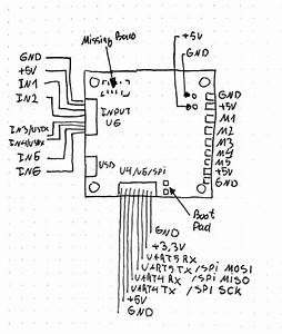 Rtfq Freestyle F4 Wiring Diagram