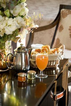 Best Bed And Breakfast Style And Cozy Inns Images
