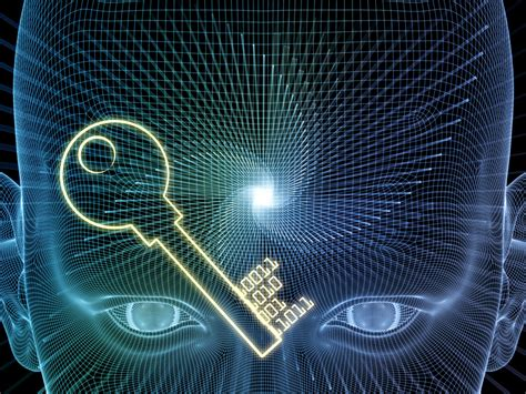 ai based platform improves security teams response