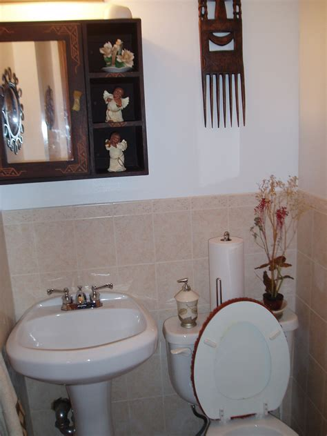 half bathroom paint ideas the perfectly half bath ideas the way home decor