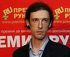 Yaroslav Ognev - Wikipedia