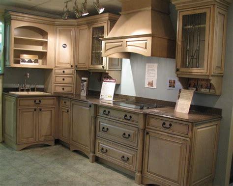 48 upper kitchen cabinets 75 best kitchen ideas images on pinterest