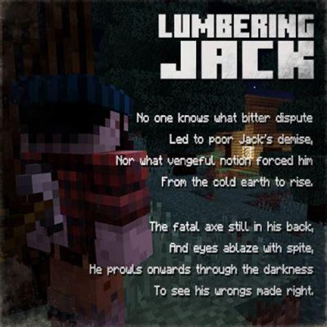 nouveau pack de skin sur minecraft pe histoires autour du