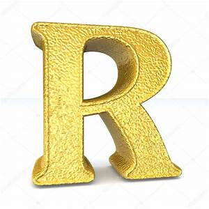 single r alphabet letter stock photo c lovart 65441761 With single alphabet letters images