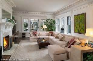 Most Luxurious Home Interiors Inside America 39 S Most Expensive Home The Mansion On The Market For A Record Breaking