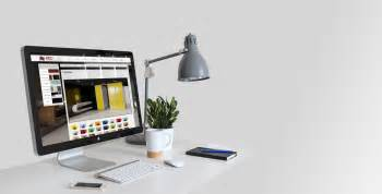 html design web design ireland website design branding graphic design flo web design