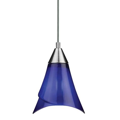 blue pendant light fixtures pendant lighting ideas best blue pendant light fixtures