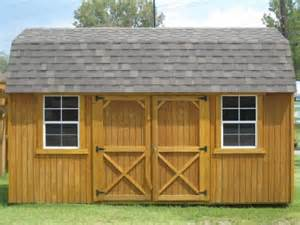 sheds ellettsville in indiana storage buildings
