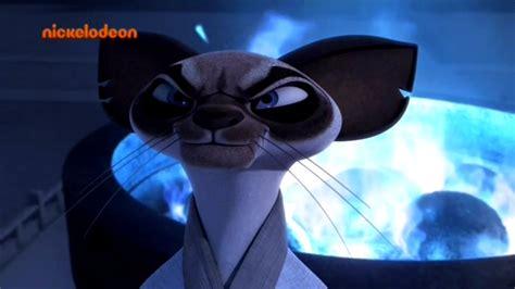 categoryvillains kung fu panda wiki