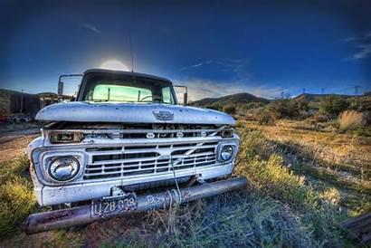 Truck Wallpapers Chevy Trucks Rusty Desktop Backgrounds