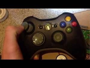 Stick Fix : xbox 360 controller stick drift fix youtube ~ Eleganceandgraceweddings.com Haus und Dekorationen