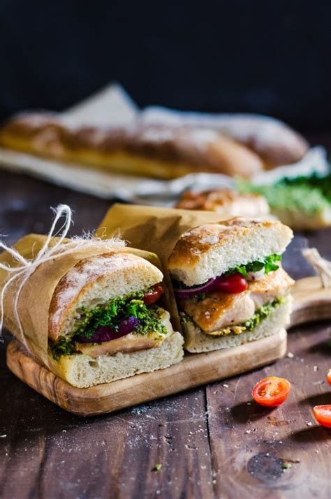 stylish sandwich  ideas   amaze