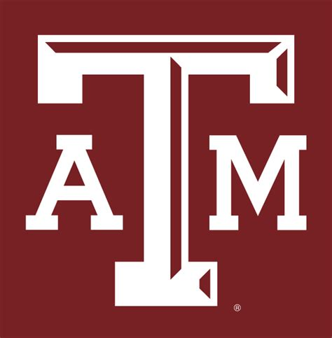 Texas A&m Aggies Alternate Logo  Ncaa Division I (st. Bsl Baby Signs. Horoscopic Signs Of Stroke. Personnel Signs. Lunge Exercise Signs. Yourself Signs Of Stroke. Landscaping Signs. Aquarius Woman Signs. Csar Signs