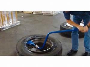 Outillage Mecanique Auto : outillage manuel sp cialis pour la maintenance de pneus ~ Edinachiropracticcenter.com Idées de Décoration