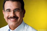 President of the Dominican Republic | Current Leader