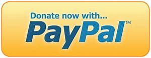 Accepting Donations: PayPal Plugins for WordPress | teracomp