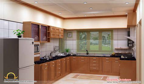 beautiful  interior designs kerala home design  floor plans  houses