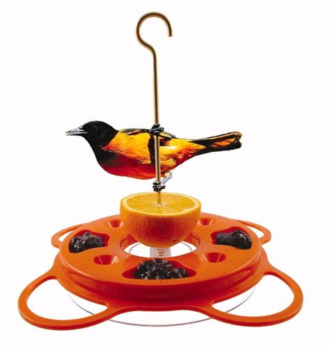 31 best ideas about oriole and hummingbird diy feeders on