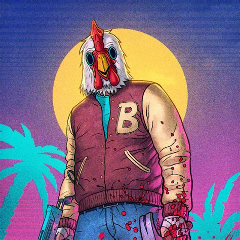 Arma 3 Hd Wallpaper Payday 2 Hotline Miami 2 Overkill Software