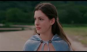 Ella Enchanted - Ella Enchanted Image (4403266) - Fanpop