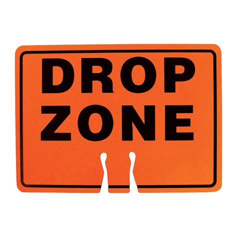 Drop Zone Sign Orange Dzso Safety Green Dzssg. Condominium Signs Of Stroke. Jai Hind Stickers. Heartworms Signs Of Stroke. Monarch Butterfly Decals. Retro Logo Banners. Icons Signs Of Stroke. Designer Signs. Ksi Lettering