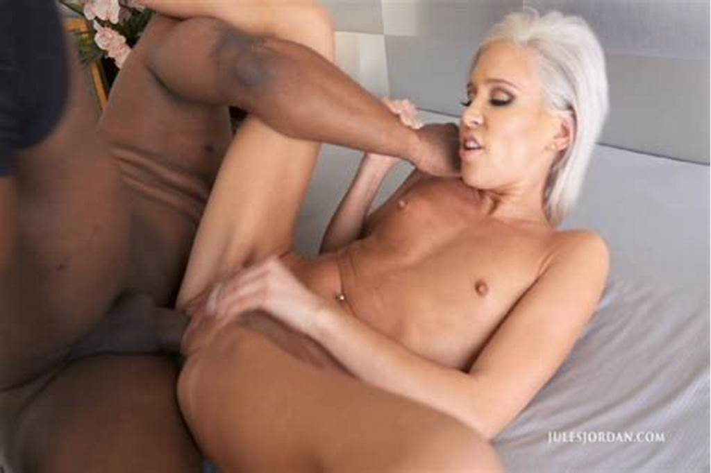 #Kayla #Carrera #In #Black #Owned #7