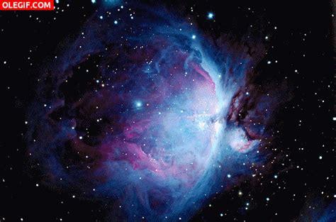 Hermosas Galaxias (gif #5489