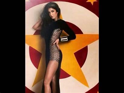 Katrina Kaif Skinniest Bollywood Skinny Actress Actresses