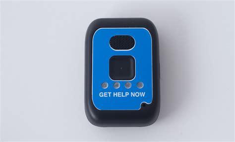gps mobil mobile gps alert on the go coverage senior safety