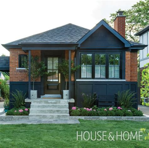 25 best ideas about house exteriors on home