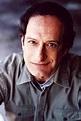 Steve Paymer - IMDb
