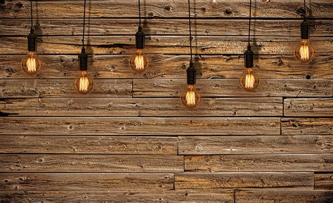 Holz An Wand by Fototapeten Zu Besten Preisen Fototapete No
