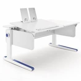 Schreibtisch Für Kinder Ikea : moll archive kinderschreibtisch test und vergleich 2017 ~ Sanjose-hotels-ca.com Haus und Dekorationen
